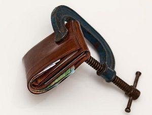 spara pengar med skattefria vinster